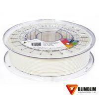 PLA-Blanco-Smartfil-Ivory-White-Blimblim3D
