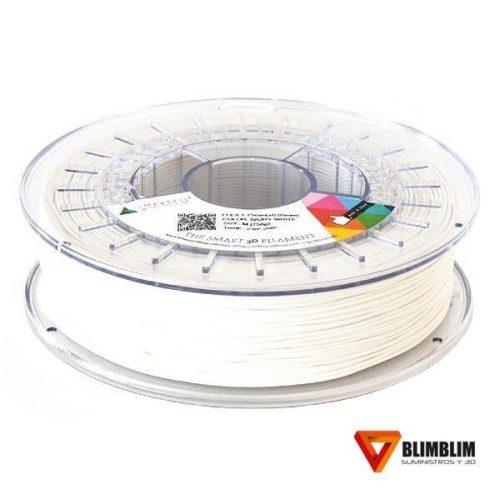 Flex-Blanco-Smartfil-Blimblim3D