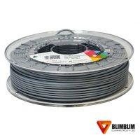 ABS-Magneto-Detectable-Iman-Smartfil-Blimblim3D