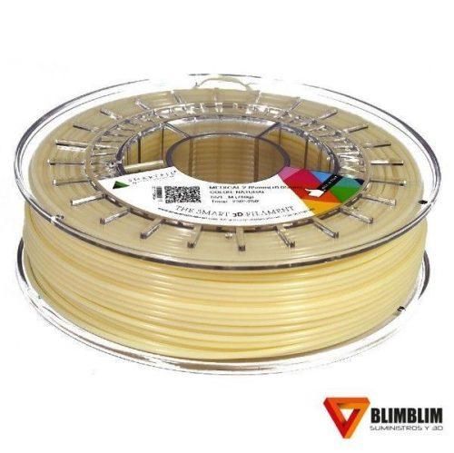 ABS-Medical-Smartfil-Blimblim3D