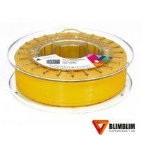 Filamento-ABS-Smartfil-Amarillo-Orinocco