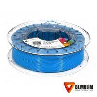 ABS-Smartfil-Azul-Sapphire-Blimblim3D
