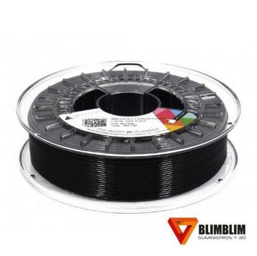 ABS-Smartfil-Negro-Blimblim3D