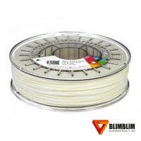 ABS-Smartfil-Blanco-White-Blimblim3D