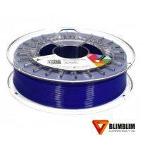 Filamento-ABS-Smartfil-Cobalt-Azul