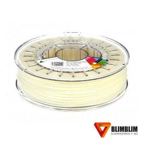 ABS-Smartfil-Natural-Blimblim3D