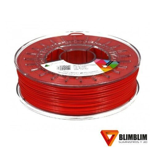 ABS-Smartfil-Ruby-Rojo-Blimblim3D