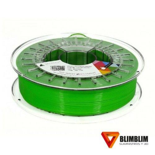 ABS-Smartfil-Verde-Blimblim3D