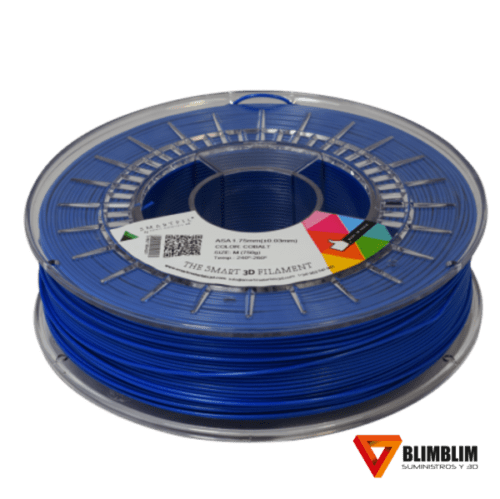 ASA-Smartfil-azul-Blimblim3D
