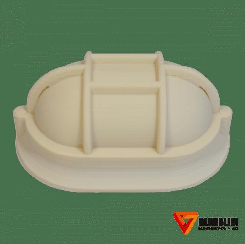 Filamento-ASA-Natural-Smartfil