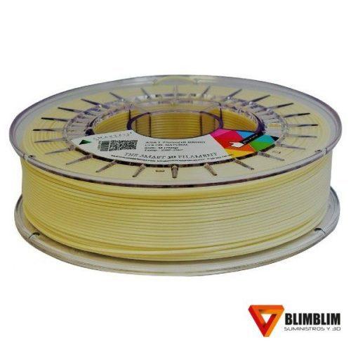 ASA-Smartfil-Natural-Blimblim3D