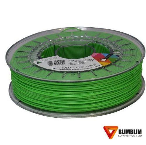 ASA-Smartfil-Verde-Blimblim3D