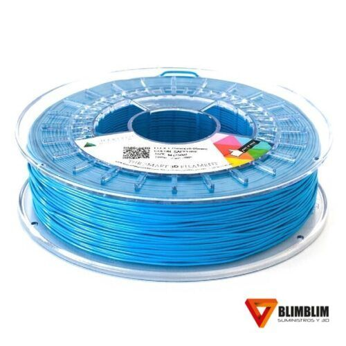 FLEX-Azul-Smartfil-Blimblim3D