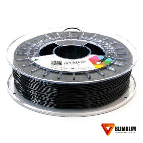 Flex-Negro-Smartfil-Blimblim3D