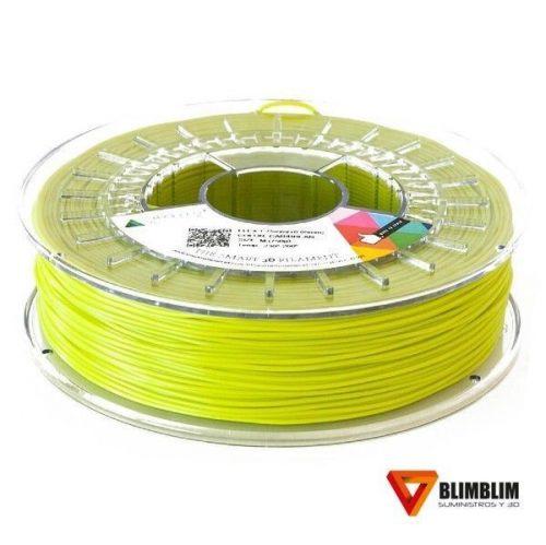 Flex-Verde-BlimblimD
