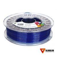 PETG-Smartfil-Azul-Blimblim3D