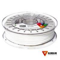 PETG-Smartfil-Blanco-Blimblim3D