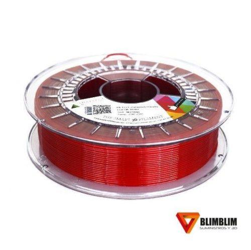 PETG-Smartfil-Rojo-Blimblim3D