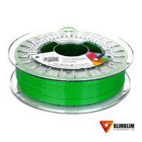 PETG-Smartfil-Verde-Blimblim3D