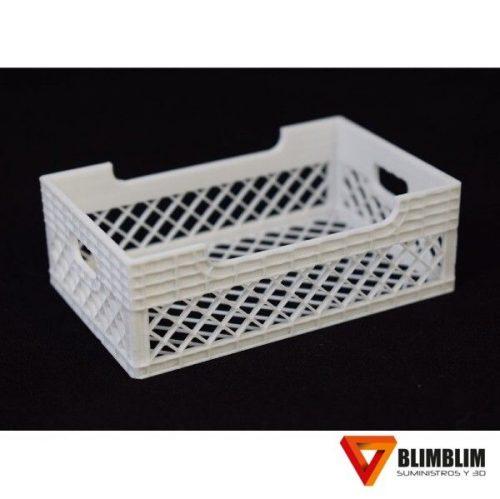 PLA-850-Blanco-Smartfil-Blimblim3D