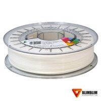 PLA-870-Blanco-Smartfil-Blimblim3D