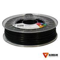 PLA-870-Negro-Smartfil-Blimblim3D