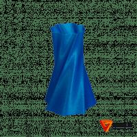 PLA-Glitter-Blue-Smartfil-Azul-Blimblim3D