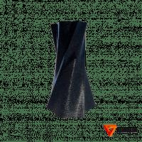 PLA-Glitter-Negro-Smartfil-Blimblim3D