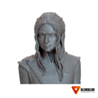PLA-Glitter-Smartfil-Silver-Blimblim3D