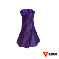 PLA-Glitter-Violeta-Smartfil-Violet-Blimblim3D