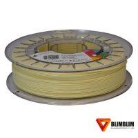 PLA-Pastel-Vainilla-Smartfil-Amarillo-Blimblim3D