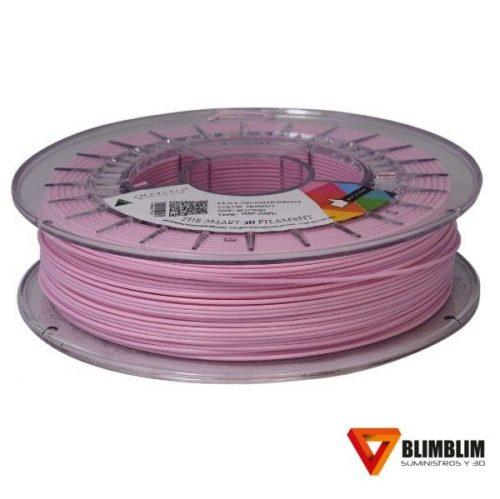 PLA-Rosa-Pastel-Smartfil-Quartz-Blimblim3D