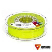 PLA-Amarillo-Neo-Smartfil-Yellow-Blimblim3D