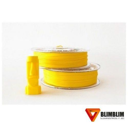 PLA-Amarillo-Smartfil-Orinicco-Blimblim3D