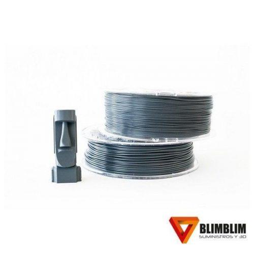 PLA-Antracita-Smartfil-Blimblim3D