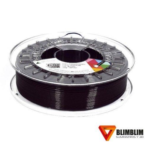 PLA-Smartfil-Aubergine-Blimblim3D
