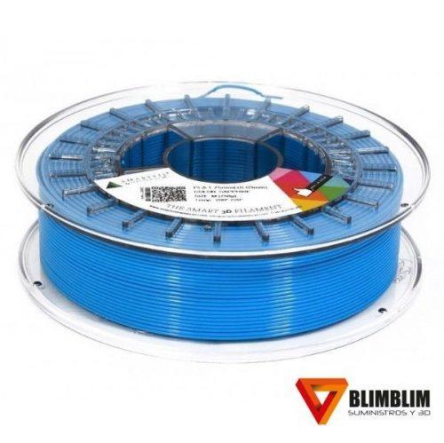 PLA-Azul-Smartfil-Spphire-Blimblim3D