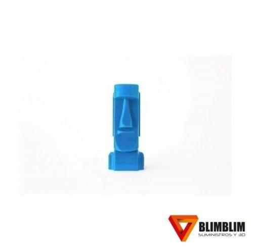 PLA-Azul-Smartfil-Sapphi-Blimblim3D