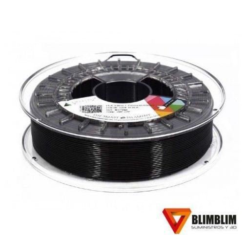 PLA-Negro-Black-Smartfil-Blimblim3D
