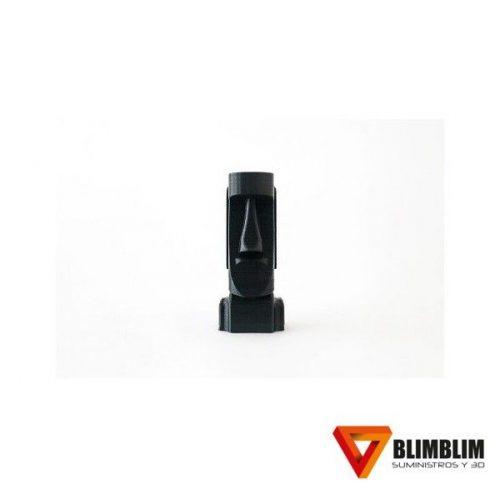 PLA-Negro-Smartfil-True-Black-Blimblim3D