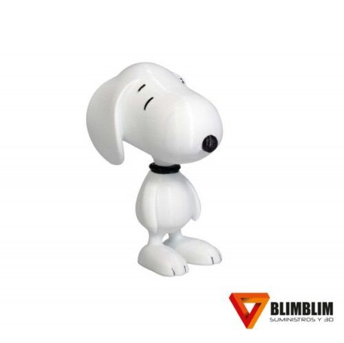 PLA-blanco-Smartfil-Snow-Blimblim3D