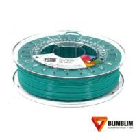 PLA-Verde-Smartfil-Emerald-Blimblim3D