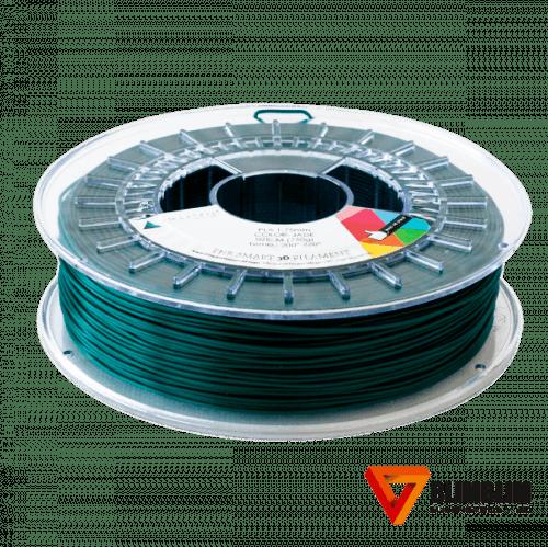 PLA-Verde-Smartfil-Jade-Blimblim3D
