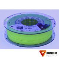 PLA-Amarillo-Smartfil-NEo-Yellow-Blimblim3D