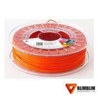 PLA-Naranja-Smartfil-Sunset-Blimblim3D