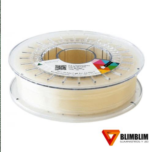 PLA-Natural-Smartfil-Blimblim3D