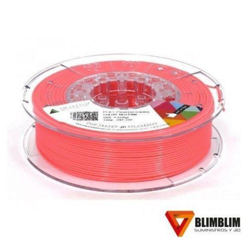 PLA-Rosa-Neo-Smartfil-Pink-Blimblim3D