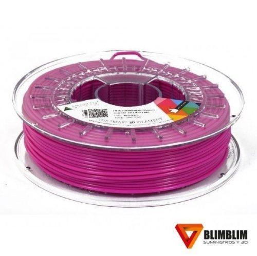 PLA-Smartfil-ROsa-Blimblim3D