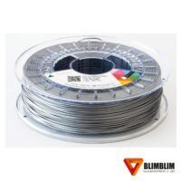 PLA-Plata-Smartfil-Silver-Blimblim3D