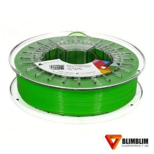 PLA-verde-Smartfil-Chlorophyll-Blimblim3D